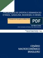 EPE_José Mauro_Projeções de Oferta e Demanda_26mar (1).pdf