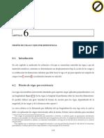 Notas Parcial 2.pdf