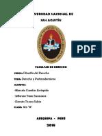 POSTMODERNISMO.docx