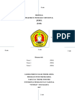Format Seminar 2017 PDFF.pdf
