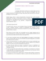 Tarea 2-Diferencia Entre Posventa y Servicio Al Cliente