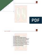 1 Anatomia
