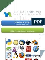 software_libre.pdf