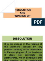 DISSOLUTION-AND-WINDING-UP.pptx