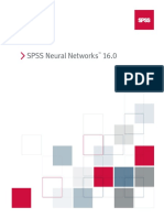 [SPSS]_SPSS_Neural_Networks_16.0_Manual(BookFi).pdf