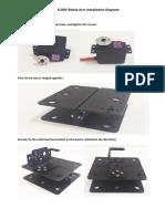 6-DOF-Robot-Arm-Installation-Diagram.pdf