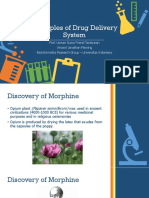 Principles of Drug Delivery System.pptx