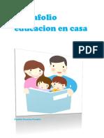 Portafolio educacion en casa.docx