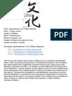 libro-973124.pdf