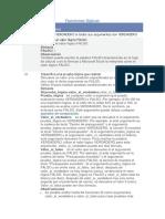 Funciones lógicas.docx