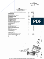IdSisdoc_7514964v2-39 - Processo Licitatorio Fls. 4493-4693 59-79