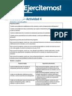 API 3 Actividad 4 M3_modelo Privado III