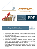 PPT AIP
