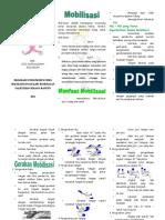 DOC-20180925-WA0011.pdf
