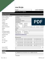 Copy of Formulir_Aplikasi_Siloam_Hospitals_Group_ KOMANG.xlsx