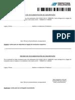 Hoja5 Reci Doc Inscripcion