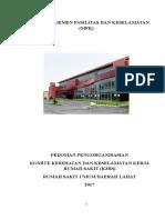 pedoman pengorganisasian k3 (1).doc