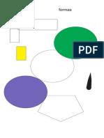 COREL-FIGURAS.pdf
