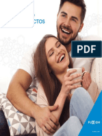 Catálogo de Productos - Perú 2018