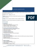 nutricion_y_buenos_habitos.pdf