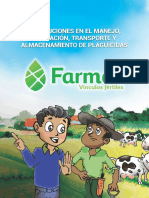 MANUAL-PRECAUCIONES-FARMEX.pdf