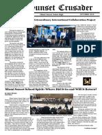 october issue 2018 pdf