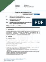CI  0035-17 informe monseñor alcocer.docx