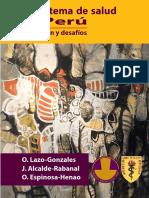libroSistemaSaludPeru- (1).pdf