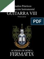 GuitarraVIII.pdf