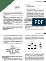 1ª Prova de Imuno 2015.2 (1)