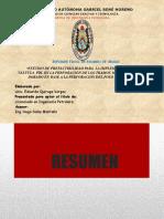 DEFENSA-TRABAJO FINAL.pptx