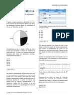 Conceitos_básicos_de_Estatística. (2)