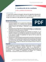 Documento de Trabajo Act6