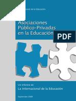 internacional de la educacion.pdf