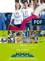 KMH_Katalog_F_S_web_mit_Preise.pdf
