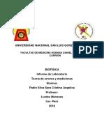 LAB BIOFISICA 1.docx