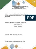 Formato Consolidacion Fase 2- Proyecto Social