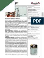 Wunderfixx Datasheet Ds 078 Sp 10