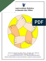okApostila - Movimentos das Mãos - 2009.pdf