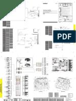 DIAGRAMA CAT C15 .pdf