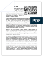 Movimiento magisterial.pdf