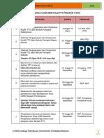 Jadual Kerja Ujian Bertulis PT3_Pindaan 1_2018.pdf