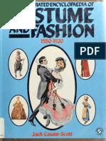 265035568-The-Illustrated-Encyclopaedia-of-Costume-and-Fashion-1550-1920-Art-Ebook-pdf.pdf