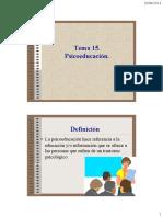 15PC-PSICOEDUCACION.pdf