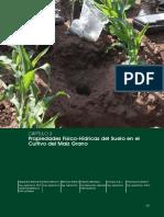 PRPIEDADES HIDRICAS DEL SUELO MAIZ.pdf