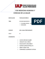 Seminario 03 Anatomia Xd