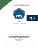 TUGAS ASKEB KEHAMILAN.docx