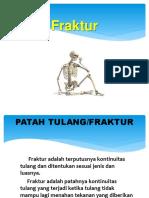 kmb 2-1.pptx