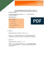Defenisi Limit.pdf