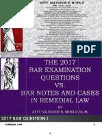 remedial law BERSAMIN.pptx